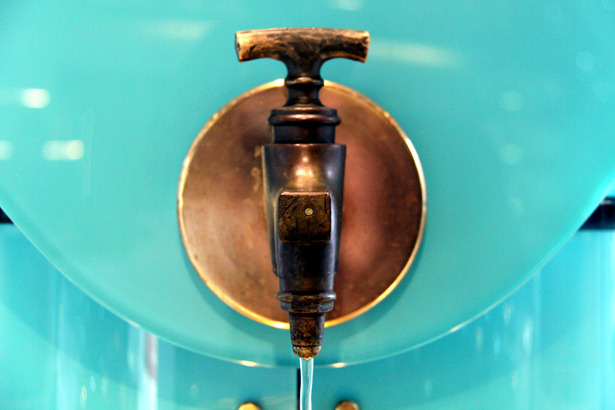 4711-Haus in der Glockengasse