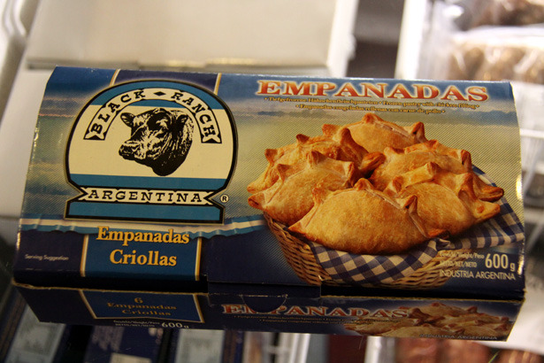 Estilo Argentino