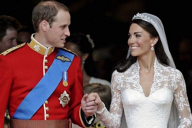 Konigliche Hochzeit Von Prinz William Und Kate Middleton 29 04 2011