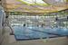 Schwimmen und Eislaufen im Lentpark
