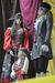 Die angesagten Kostüme der Session 2012