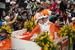 Die schönsten Bilder vom Rosenmontagszug