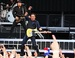 "<span style=""font-weight: bold;"">Bruce Springsteen in Köln</"