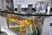 Eiscafé Il Gelato in Bayenthal