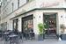Eiscafé Liliana in Neuehrenfeld