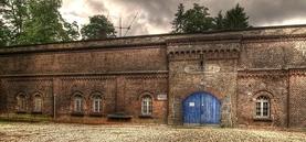 Kölner Forts