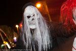 Die besten Bilder vom Geisterzug 2013