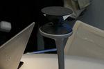 Nacht der Technik - Preview 2013