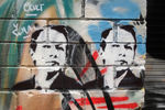 We steal Secrets – Die WikiLeaks-Geschichte