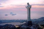 Partnerstadt Rio de Janeiro