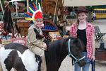 Kölner Rodeo & Country Weekend