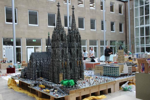 dom-altstadt-lego-20.jpg