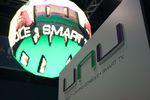 Gamescom 2013