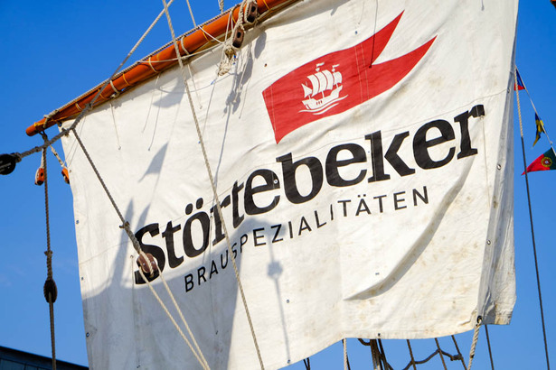 Bierbörse 2013 in Köln