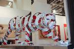 Art.Fair 2013