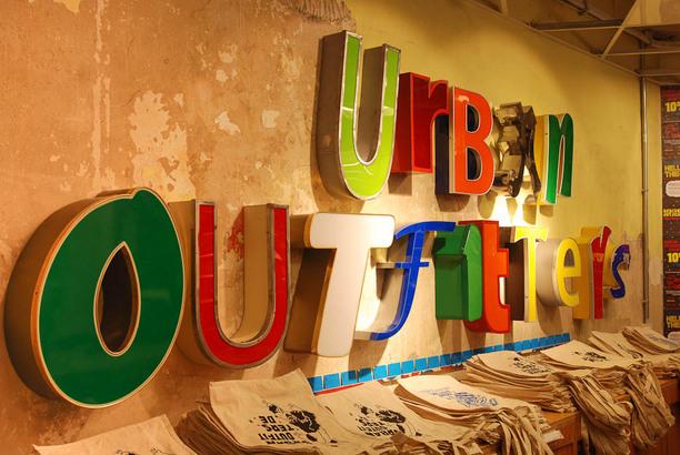 Urban Outfitters Köln