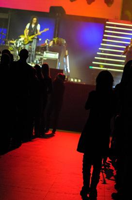 Brings Weihnachtsshow 2013