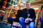 Hellers Brauerei braut Kölner Altbier