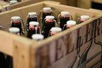 Hellers Brauerei