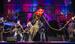 27. Kölner Sommerfestival: The Lost & Found Orchestra