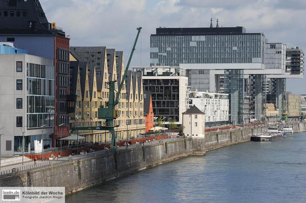Kölnbilder der Woche