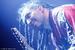 Five Finger Death Punch im E-Werk