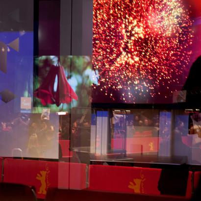Photoszene-Festival 2014