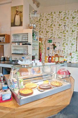 We are Cologne: Café Jakubowski