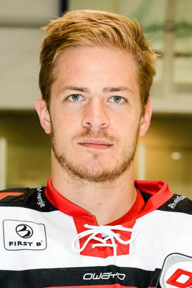 Kader der Kölner Haie (Saison 2014/15)