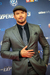 "Kellan Lutz (""The Legend of Hercules"")"