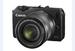 <h5>Das gilt auch für die Canon EOS M - vom Next-Gen-Modell erhofft man sich einen schnelleren Autofokus.</h5>