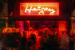 "Hemingway Tropical Cocktail Bar<br><br> <p><img src=""/"