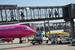 Flughafen Köln/Bonn