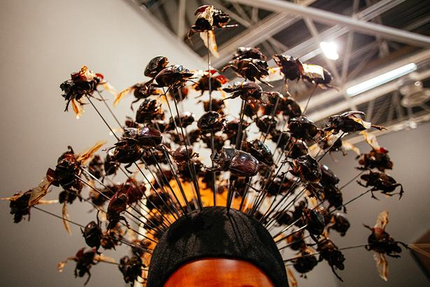 Art.Fair 2014