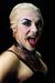 Rocky Horror Show 2014; Copyright: Foto: Hardt