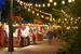 Weihnachtsmarkt am Stadtgarten 2014
