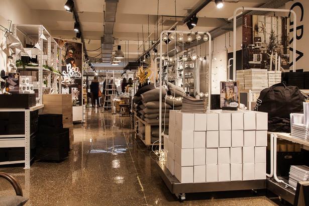 Granit Köln granit eröffnet ersten store auf der ehrenstraße koeln de
