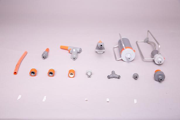 System Design 2015