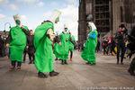 Copyright: Foto: Fotografie Joachim Rieger / Anna-Lisa Konrad