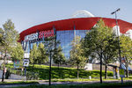 "Lanxess Arena<br><br> <p>Alle Infos über <a target=""_"