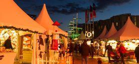 Hafen-Weihnachtsmarkt 2016