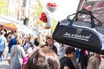 Nippeser Straßenfest 2017; Copyright: Foto: Christian Reimann