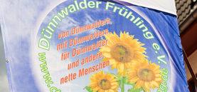 Dünnwalder Frühling 2017