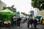 Deutzer Stadtteil- und Familienfest 2017; Copyright: Foto: Steffie Wunderl