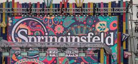 Springinsfeld-Festival 2017