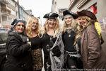 Copyright: Foto: Fotografie Joachim Rieger / Anna Lisa Konrad