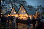 Markt der Engel 2017; Copyright: Fotografie Joachim Rieger