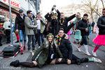 Best of Weiberfastnacht; Copyright: Foto: Steffie Wunderl