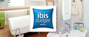 Hotelbild Ibis_budget