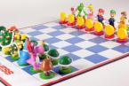 14_Mario-Schach.jpg